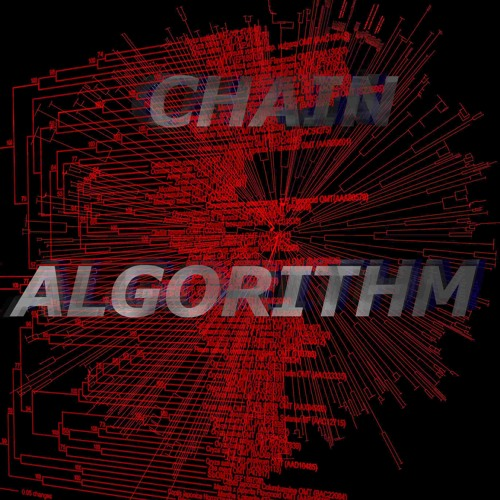 Chain Algorithm's avatar