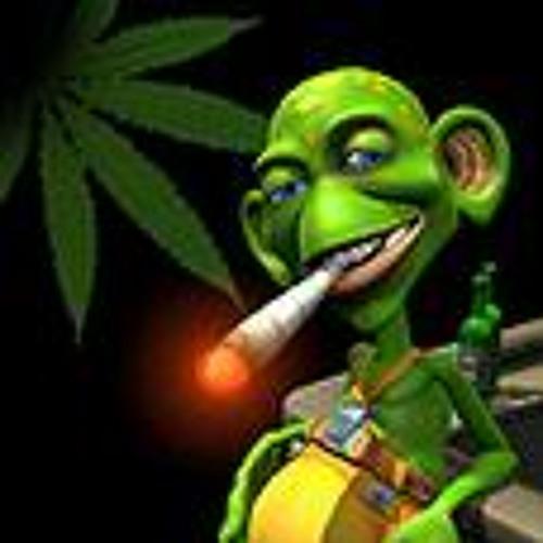 Artfart's avatar