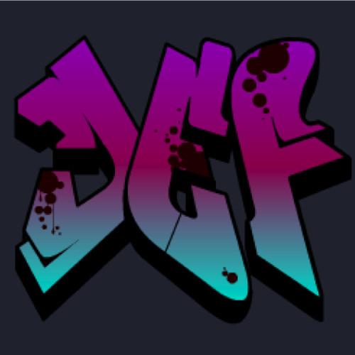 Jef Showbiz's avatar