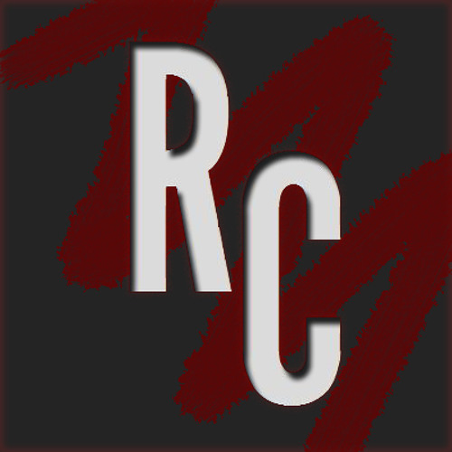 revolutioncontemporaine's avatar