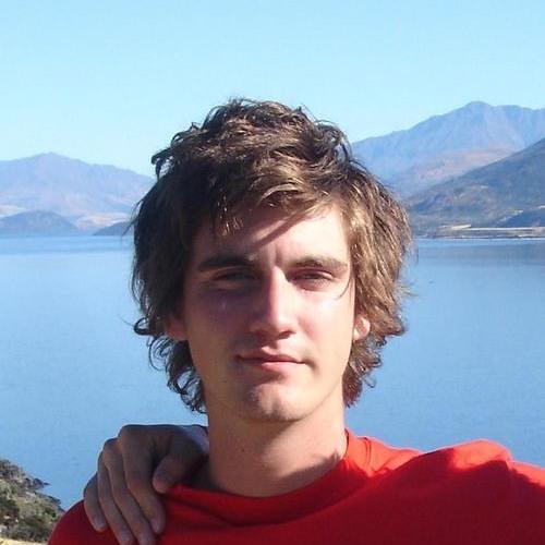 KyleMonk's avatar