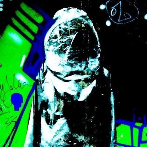 Duff Bensky's avatar