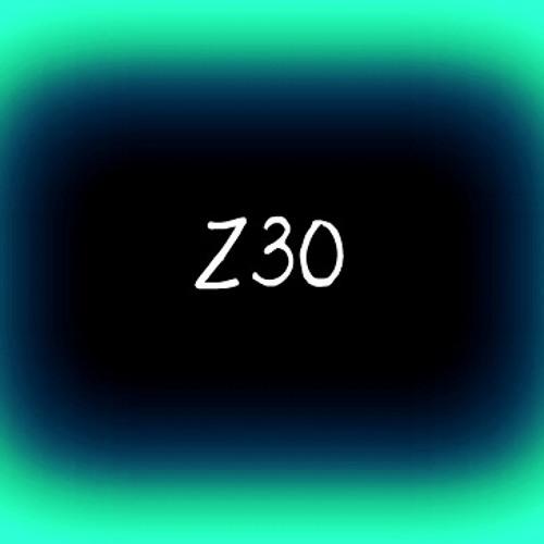 Z30's avatar
