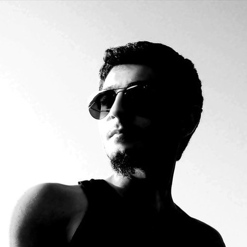 KamilAkan's avatar