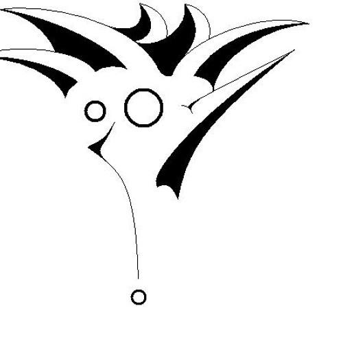 tontonrafi's avatar
