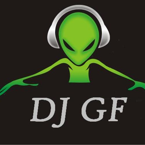 DJ_GF's avatar