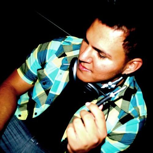 Deejayfabio's avatar