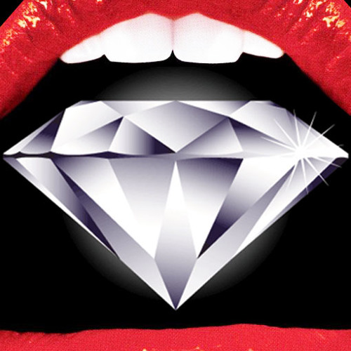 Os Diamantes Selvagens's avatar