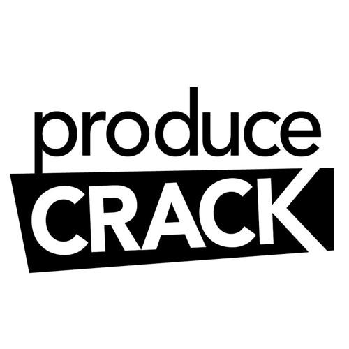 Producciones Crack's avatar