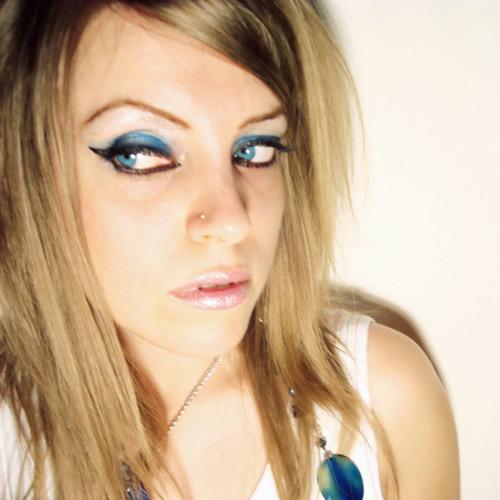 Linda Swallow's avatar
