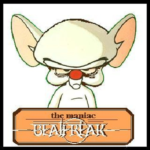 Maniac-Beatfreaks's avatar