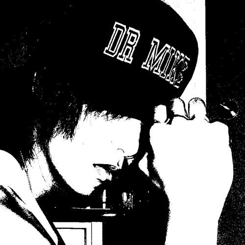 DrMike's avatar