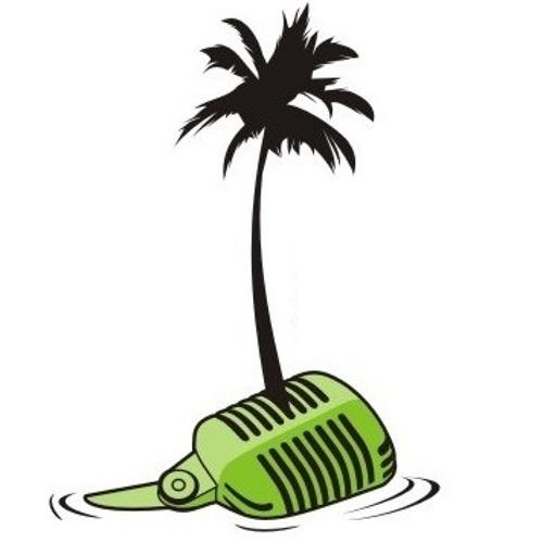 Kaope Clique's avatar