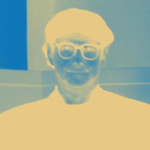 leanderreininghaus's avatar