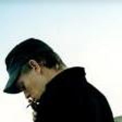 Stem (Blank Image Remix) vs. Outsider Intro vs. Artifact (Vocal Version) feat. Zach De La Rocha