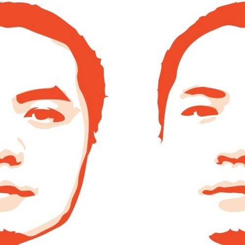 dongdongdong's avatar
