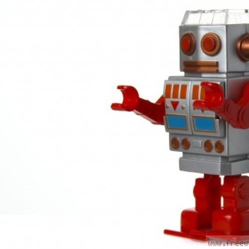 Animoscillator's avatar