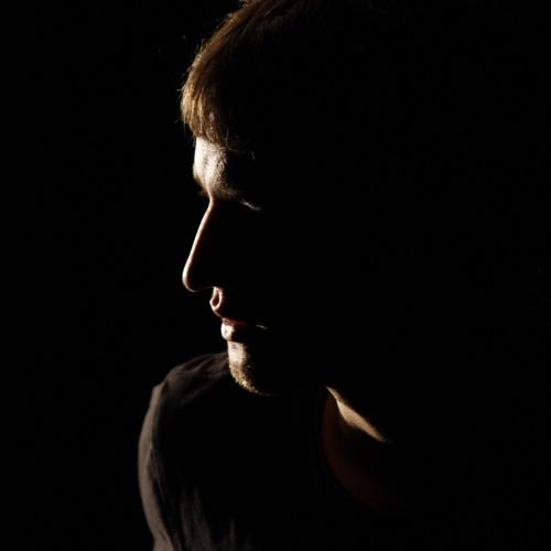 Noythe's avatar