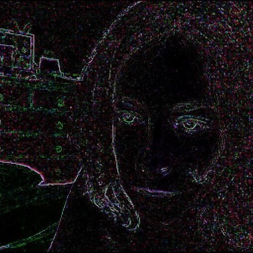 qwiddity's avatar