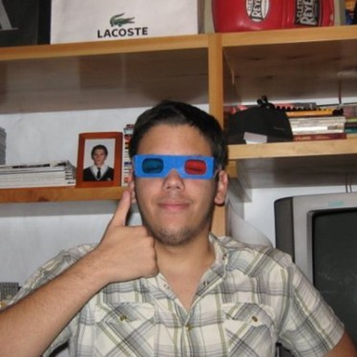 AguiladePlomo's avatar