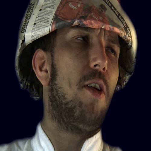 crepitus collins's avatar
