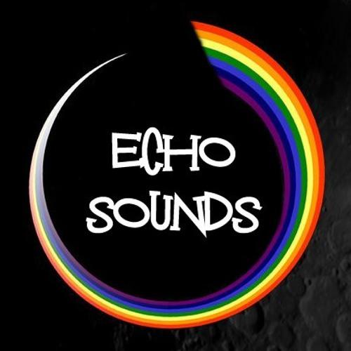 Echo Sounds's avatar