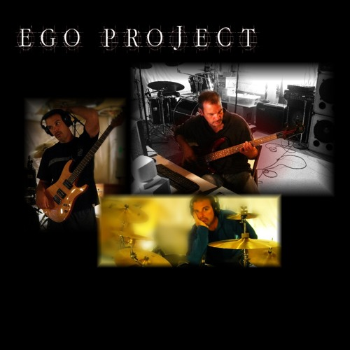 EgoProject's avatar