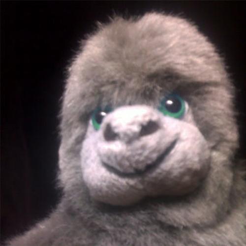 Misio .'s avatar