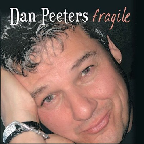 danpeeters's avatar