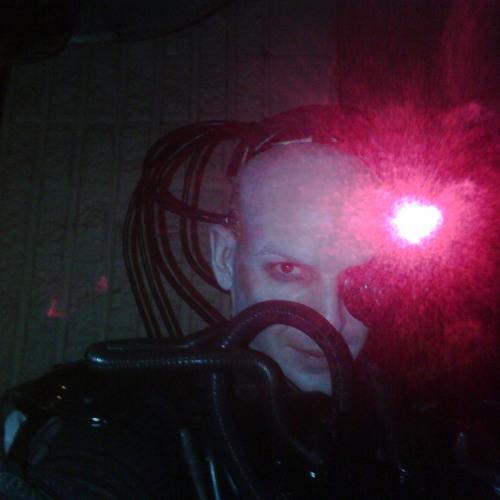 anticitizen's avatar