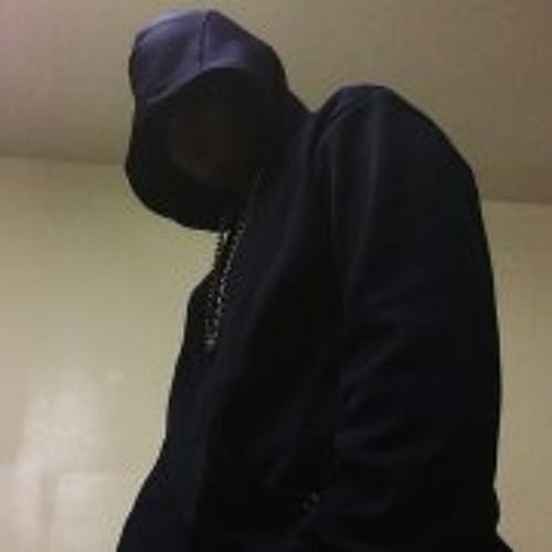 BIGBADBOY's avatar