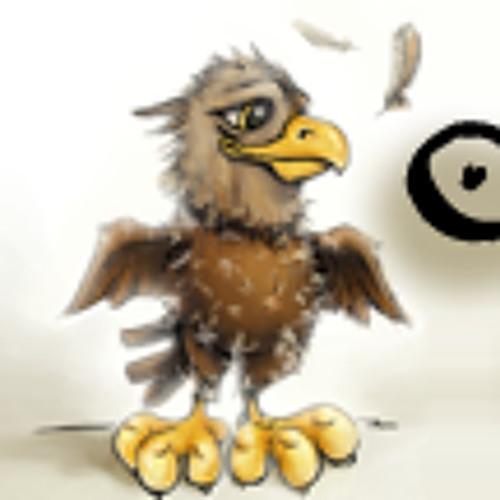 1oflads.com's avatar