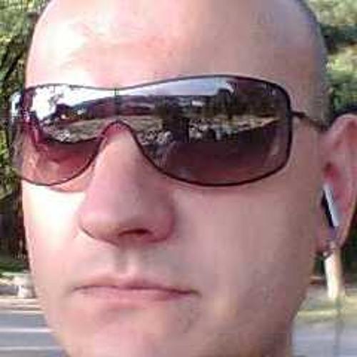Dejan Djurovic 4's avatar