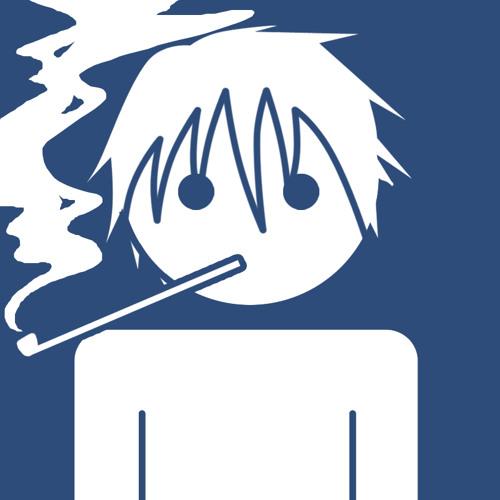 nikotine's avatar