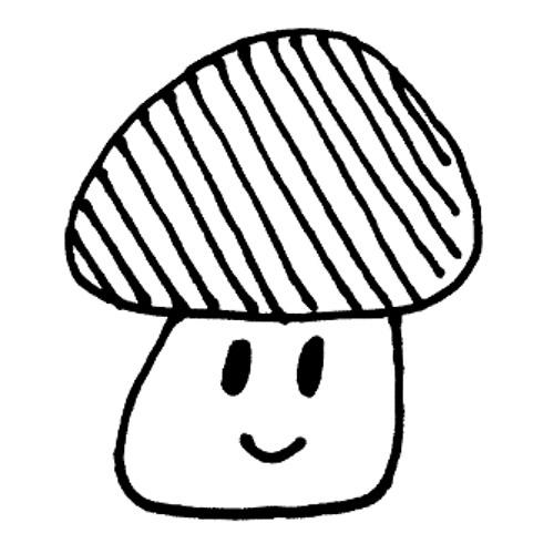 Kinoco's avatar