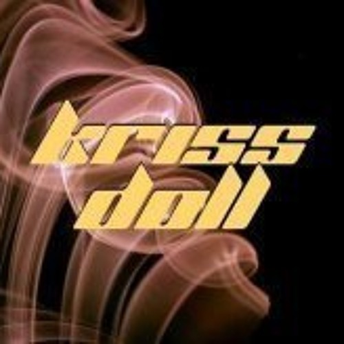 Kriss Doll's avatar