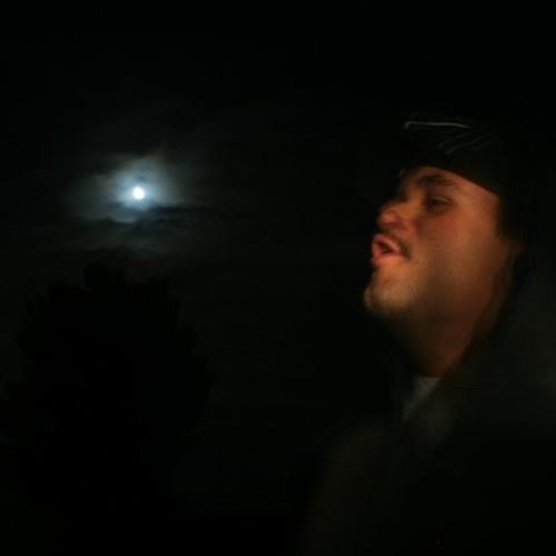 BrotherBrownBear's avatar