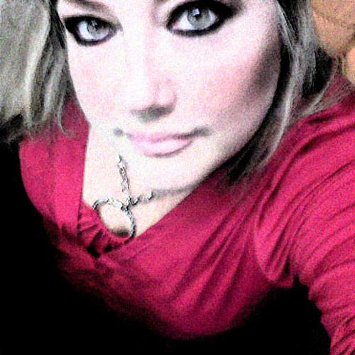 Leanne Lambert's avatar