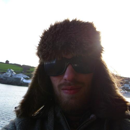The Yeti's avatar