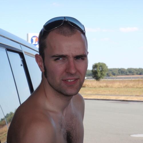 Joegoerdis's avatar