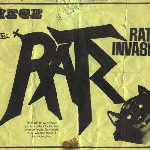 The Ratz's avatar