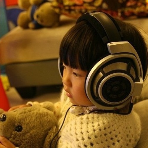 zicwang's avatar