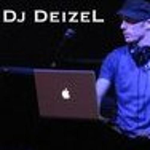 Dj DeizeL's avatar