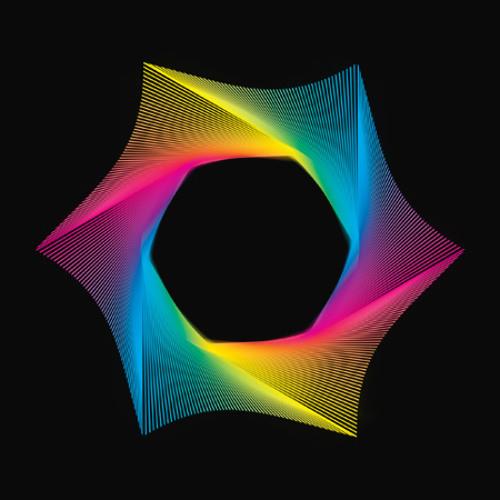 tranceexpress's avatar