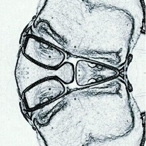 pacussi's avatar