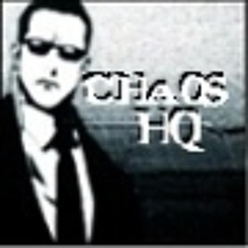 Chaoshq's avatar