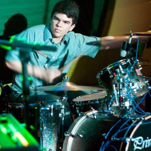 Samba Rock Clube - Ando Meio Desligado