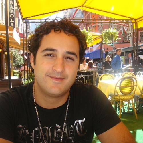 MaurinhoPimenta's avatar