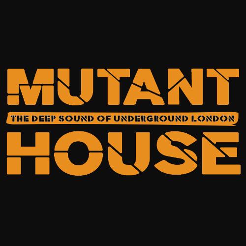 MutantHouse's avatar