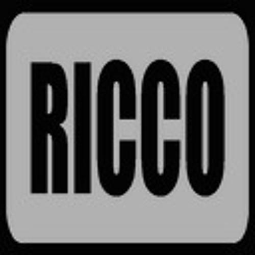 Riccohq's avatar